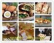 广东烤包子技术培训1广东营养早餐加盟丨广东特色早餐培训图片