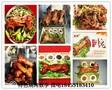 广东烤兔子加盟1广东烤兔子技术培训丨广东烤兔子去哪里学图片