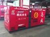 广州越秀静音发电机出租,800KW发电机出租哪里有