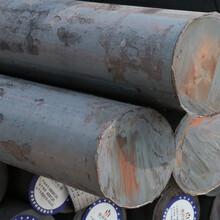 批发碳结圆钢45#碳素结构钢材质保证专线配送欢迎洽谈