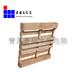 胶州木托盘青岛豪盟木业木托盘熏蒸包装哪家好