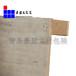 黄岛木托盘青岛豪盟木业木托盘包装优惠促销