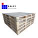 黄岛木托盘青岛豪盟木业木托盘包装不二之选