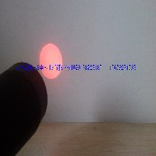 福建石材机械划线激光灯