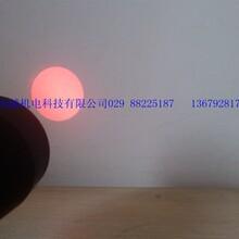 砖厂用一字线激光定位灯