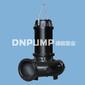 大功率潜水排污泵