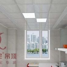 拉维快装集成墙面加盟费多少、广州白云加盟条件、加盟流程和优势图片