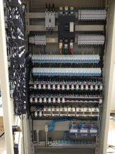 高低压开关柜/电缆桥架母线槽/配电箱变压器/箱式变电站/配电柜预防性试验