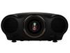 EpsonCH-LS10500激光4K高端私人影院投影機