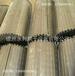 厂家直销不锈钢板链烘干用输送链板冲孔链板输送带定制加工