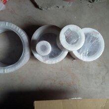 聚四氟乙烯包覆垫片