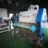 大型除尘梳理机哪里有卖山东精梭梳理机专业生产厂家