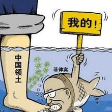 华北跨境CMT总部招商//华北大宗招商++招商!