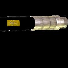 利通直供MT98矿用钢丝缠绕胶管总成钢丝缠绕胶管参数高品质钢丝缠绕胶管鉴定方法
