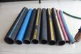 利通供应黑色石油燃料吸排管高品质吸排管吸排管/吸排管价格/吸排管规格参数