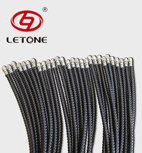 利通液压供应先导管内径6mm/10mm/超柔软、超细、抗脉冲