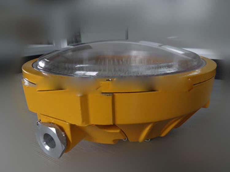 BLED9115LED防爆吸頂燈CCD96防爆環形燈免維護節能燈10/15W