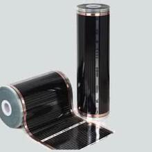 石嘴山电热膜+固原电暖器+中卫电热膜+银川电暖器图片