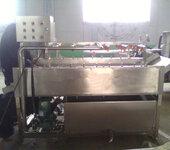 家禽笼子清洗机自动清洗设备鸡鸭鹅洗框机诸城市科源机械