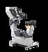 美国PRECOR必确UBK835立式健身车健身器材