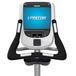 美国PRECOR必确UBK885立式健身车健身设备有氧健身器材