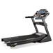 美国SOLE速尔F63PRO跑步机健身器材