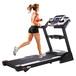 美国SOLE速尔F65跑步机高端家用精品商用跑步机健身器材