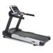 美国SOLE速尔F900商用跑步机商用健身器材商用跑步机