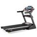 美国SOLE速尔F85PRO跑步机健身器材SOLE健身器材有氧健身器材