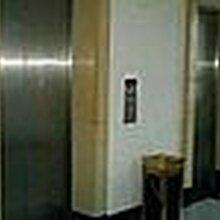 江苏仪征进口电梯商家回收安全拆除