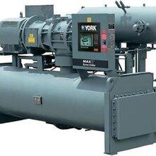 南通扬州回收中央空调价格苏州中央空调回收