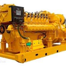無錫道依茨柴油發電機組回收,收購二手水冷活塞中央空調