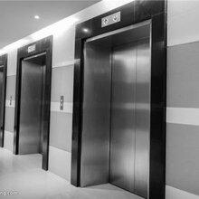 江苏下关报废电梯市场行情安全拆除