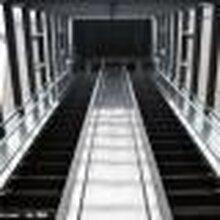 常年二手中央空调回收-客货电梯变压器发电机组回收