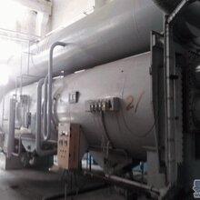 湖州中央空调回收公司-上门回收中央空调价格