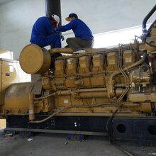 柴油發電機回收、柴油發電機組回收、康明斯發電機回收