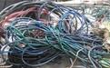 有一批二手电缆线回收,上海回收二手