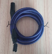 东莞博强全自动绕线扎线机安全可靠