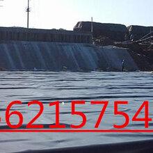 欢迎光临'南昌HDPE土工膜集团+有限公司,欢迎您