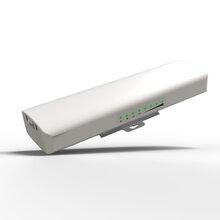 COMFASTCF-E214N150M无线CPE网桥
