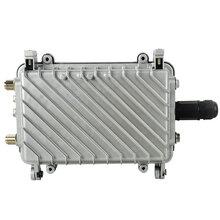 COMFASTCF-WA700300M大功率无线穿墙户外广告AP