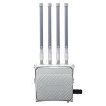 COMFASTCF-WA8001200M大功率11AC双频无线AP全向天线户外无线路由器