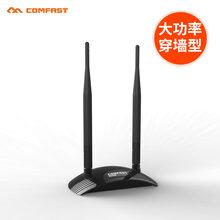 COMFASTCF-7300NDUSB无线网卡