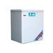 工业制冷设备厂家、防爆设备安装,厂家供应价格