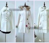 广州女装批发市场批发,时尚女装批发厂家直供款式多样