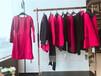 ONLY品牌女装尾货走份稳定的品牌低廉的价位批发