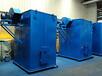 影响中小型除尘器厂家发展的因素