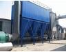 精工打造空气净化用脉冲袋式除尘器环保设备