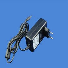 易创峰品牌12v3a适配器电源美规UL可过各国认证高效率设计图片