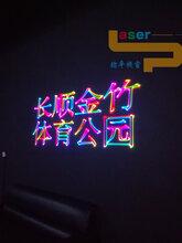 镭平--动画/表演/户外大功率激光灯5W-60W